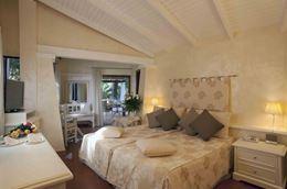 Obrázek z Luxury Bungalow - Villa del Parco