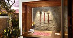 Obrázek z Berry Amour Romantic Villas-Bali