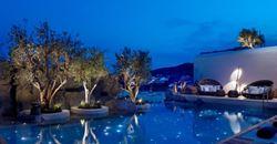 Obrázek z Kensho Boutique Hotel & Suites - Greece