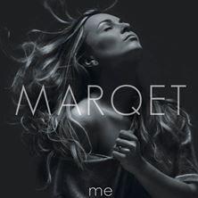 Obrázek Marqet
