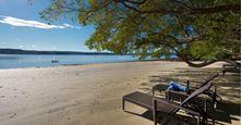 Obrázek Andaz Peninsula Papagayo Resort
