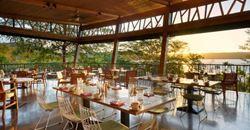 Obrázek z Andaz Peninsula Papagayo Resort