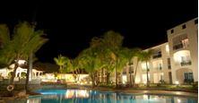 Obrázek Cofresi Palm Beach & Spa Resort