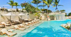 Obrázek z Cofresi Palm Beach & Spa Resort