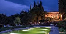 Obrázek Villa Armena