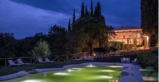 Obrázek z Villa Armena