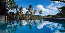 Obrázek z Fond Doux Plantation & Resort