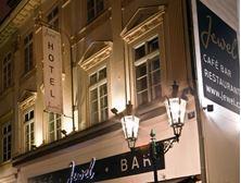 Obrázek Design Jewel Hotel