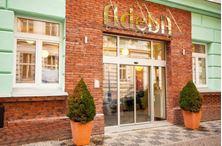 Obrázek Adeba hotel