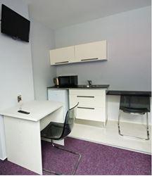 Obrázek z Adeba hotel