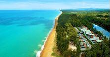 Obrázek Maikhao Dream Villa Resort & Spa, Phuket