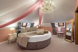 Obrázek z Hoffmeister SPA Hotel