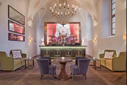 Obrázek z Augustine Hotel PRONÁJEM