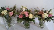 Obrázek Květiny pro družičky - Summer