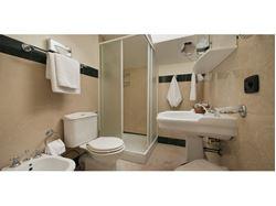 Obrázek z Pinelli Hotels Leon D´Oro
