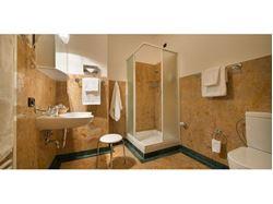 Obrázek z Pinelli Hotels Charles Bridge Palace