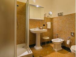 Obrázek z Pinelli hotels Charles Bridge Palace Apartmá