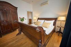 Obrázek z Pinelli Hotels Residence Bologna