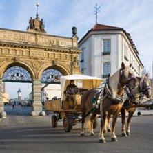 Obrázek Plzeňský prazdroj