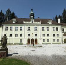 Picture of Chateau Zaluzany