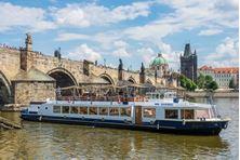 Obrázek Sweet Prague