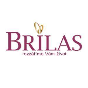 Obrázek pro kategorii Zlatnictví Brilas