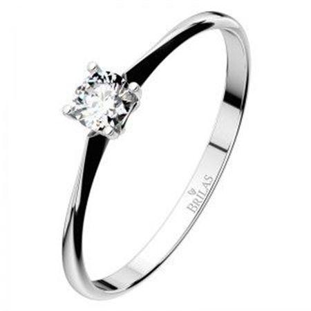 Obrázek z Zásnubní prsten - Lyra White