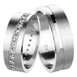 Obrázek pro kategorii Stříbro