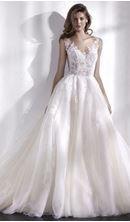 Obrázek Svatební šaty Libano