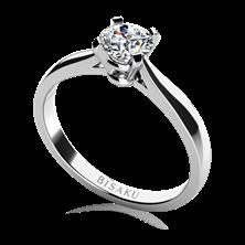 Obrázek Zásnubní prsten C2