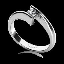 Obrázek Zásnubní prsten C3