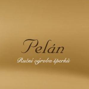 Obrázek pro kategorii Zlatnictví Pelán