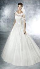 Obrázek Svatební šaty Dacey