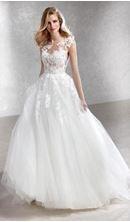 Obrázek Svatební šaty Felicidad