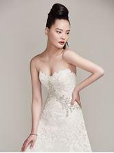 Obrázek Svatební šaty Walker