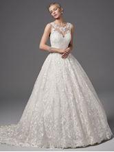 Picture of Wedding dress Orianna