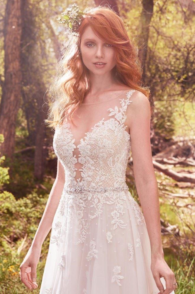 shop pragueweddings com wedding dress avery