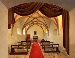 Obrázek z Panství Bechyně