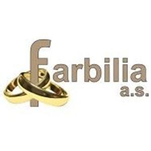 Obrázek pro kategorii Farbilia a.s.