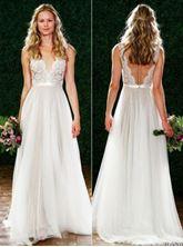 Picture of Wedding dress Jasmin