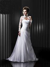 Obrázek Svatební šaty Cayla