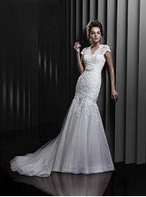 Obrázek Svatební šaty Crystal
