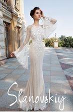 Obrázek Svatební šaty Slanovskiy 17002
