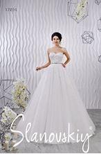 Picture of Wedding dress Slanovskiy 17034