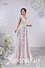 Picture of Wedding dress Slanovskiy 17021