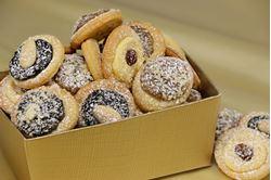 Obrázek z Cukrářství Viktoria