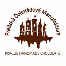 Obrázek Pražská Čokoládová Manufaktura