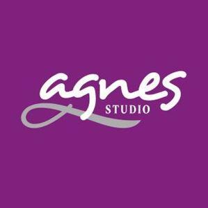 Obrázek pro kategorii Studio Agnes