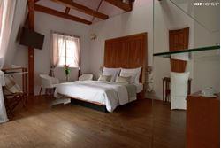 Obrázek z Design Hotel Neruda