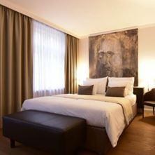 Obrázek Design Hotel Neruda